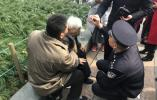 杭州一位派出所所长被网友偷拍 原因是他干这事情
