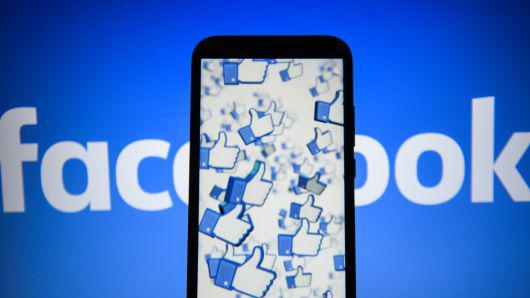 Facebook秘密进行?#29992;?#36135;币?#33529;?或解决支付速度问题