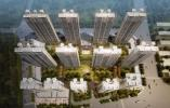 1.93万套!鹿城启动22个安置性商品房项目建设!