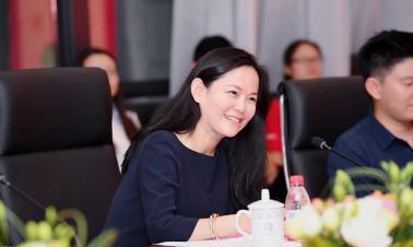 Baidu co-founder donates $14.5m to Anhui university