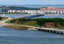 北部湾风景3