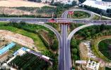绕行线路在此!G3京台高速泰安至枣庄段18日6时起封闭36小时