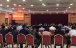 龙湾区委书记陈应许:向党和人民交出抗台救灾满意答卷