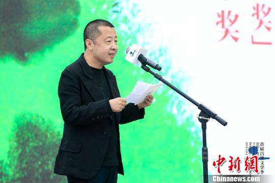 """三晋大地寻""""文艺复兴"""" 煤炭大省步入""""新经济时代"""""""