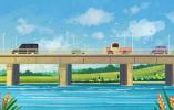 快递地址要改了!杭州又一批道路桥梁有了新名字