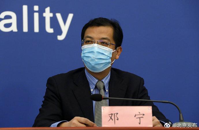 清华大学:5月底疫苗和抗体药物可进入动物试验阶段