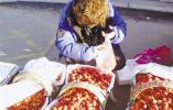 今年的草莓又贵又淡 性价比高不高取决于你的购买渠道