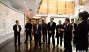 回报创始人故乡 烟台张裕公司将助大埔建设张弼士博物馆