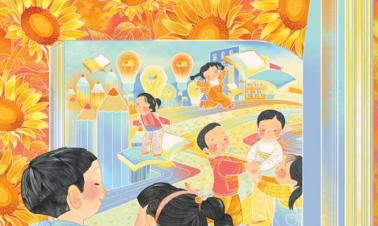 Beijing releases new rules on preschool education