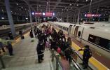 明天起武汉至宁波航班、高铁恢复 来甬人员要先做这件事…