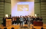 新沂:骨干教师放歌金陵,感悟音乐之美