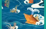 中外艺术珍品在宁集结 2019南京国际艺术季12月启幕