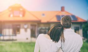 你还认为房价会涨么?其实,高房价预期是楼市最大的梗
