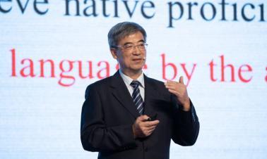 Declaration puts onus on sustainable action