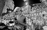 晚8点后宁波外卖订单量增加三四成 薯条炸鸡等受欢迎