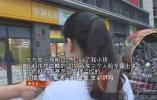 熊孩子超市偷吃,无码视频被邻居曝光!家长:谁在张扬糗事?