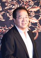 宋馆长 Mr.Song