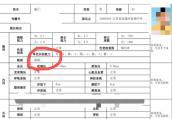 高三生体检为弱视两个月后复查正常 向招考院申诉遭拒