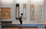 探访大学里的艺术与考古博物馆