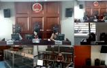 南京一中年男子在小区内两次放火,此前曾因放火被判4年