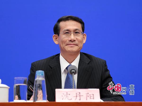 中国发布丨海南:近期或再对8个国家和地区开放旅游免签入境