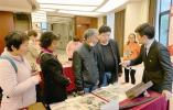 战争遗留的子弹壳……宁波这位80后社区居民办了一场老物件展览