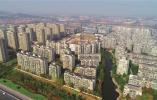 1月杭州土地供应充足