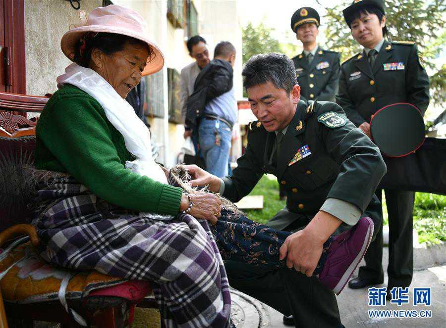 未来5年西藏将建45个远程医学站点覆盖县级以上公立医院