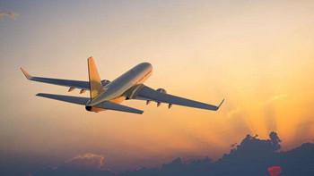 中国航空集团公司