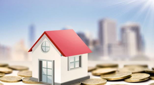 以前买房的人都发财了,现在买房未来还会成为富人吗?