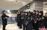 你不知道的北京地铁:全世界最繁忙的地铁系统
