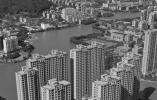 """""""景山新桥""""提早8个月竣工 """"龙水一期""""设计8种户型满足回迁户"""