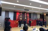 """""""流动的声音课堂进校园"""",苏州5所民办学校成立语言艺术实践基地"""
