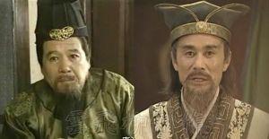 《隋唐英雄传》中的宇文化及