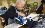 日本拟将退休年龄延长至70岁