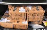 苏州企业捐赠计量泵支援武汉火神山医院