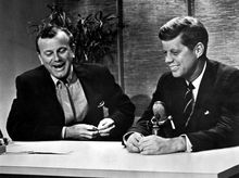 1959年接受采访